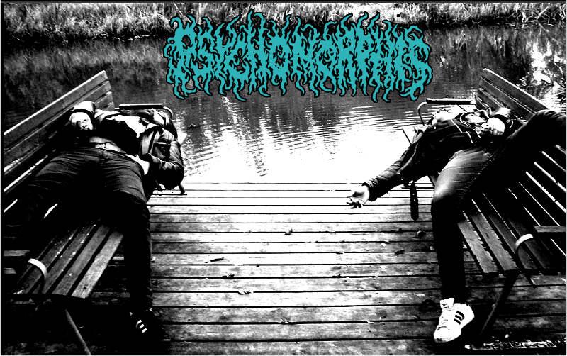 Psychomorphis - Photo