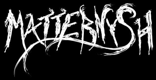 Matternysh - Logo