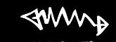— - Logo