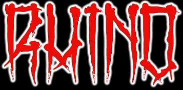 Rhino - Logo