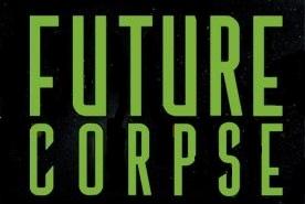 Future Corpse - Logo