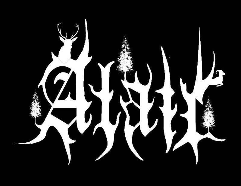 Alaic - Logo