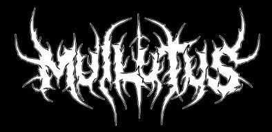 Muilutus - Logo