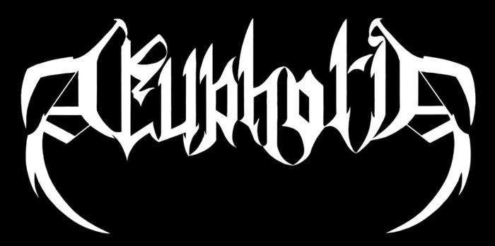 Aeuphoria - Logo