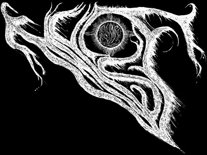 Myst - Logo
