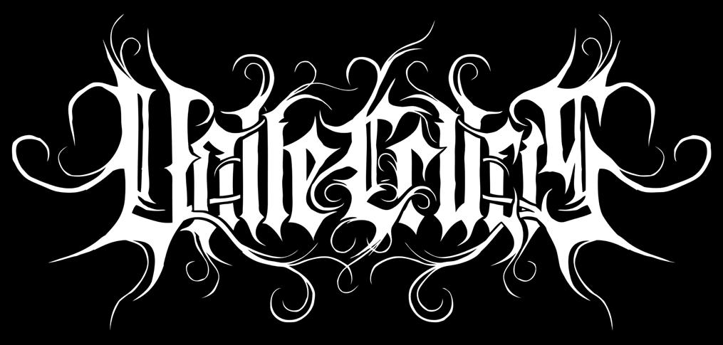 Valle Crucis - Logo