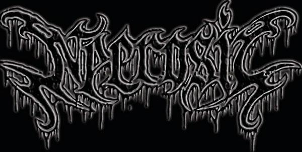 Necrosic - Logo