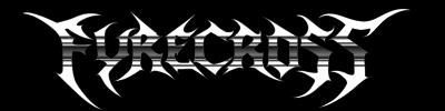 Fyrecross - Logo