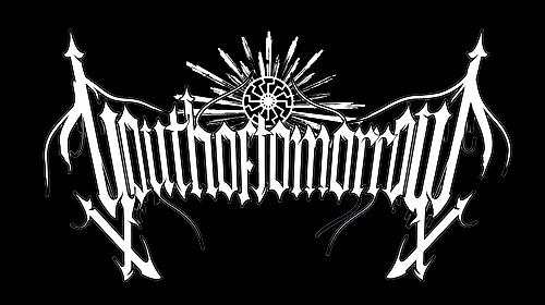 Youth of Tomorrow - Logo