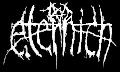 Eternich - Logo
