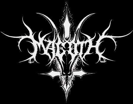Magoth - Logo