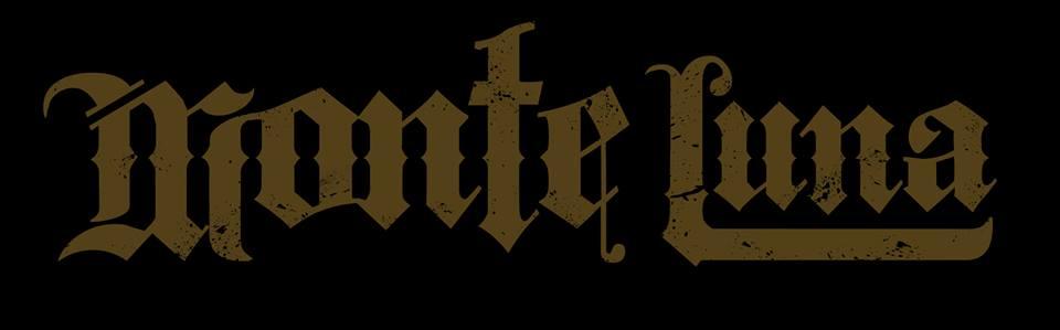 Monte Luna - Logo
