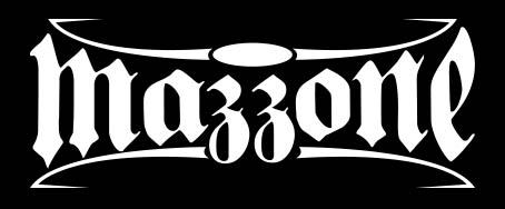 Mazzone - Logo