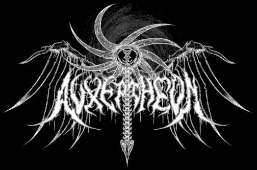 Auxeptheon - Logo