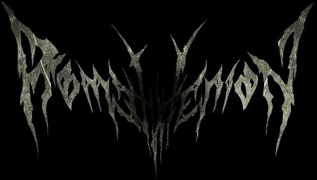 Prometherion - Logo