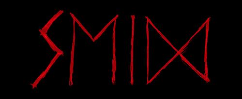 Seid - Logo