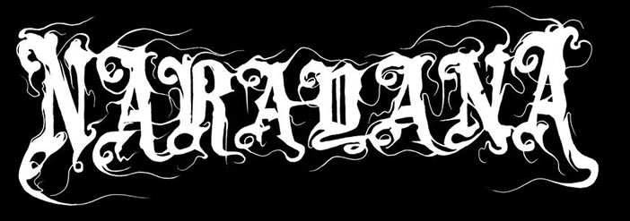 Narayana - Logo