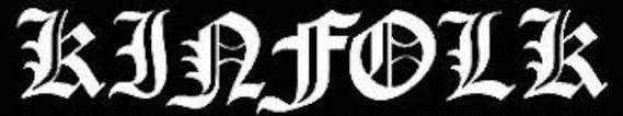 Kinfolk - Logo