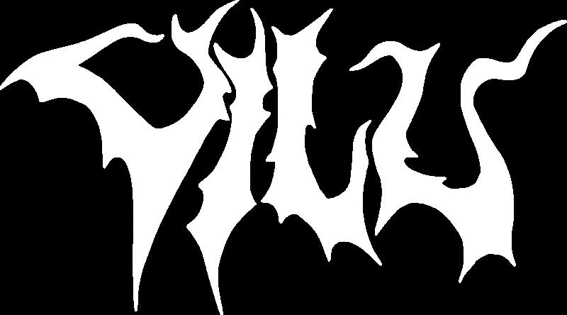 Vilú - Logo