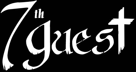 7th Guest - Logo