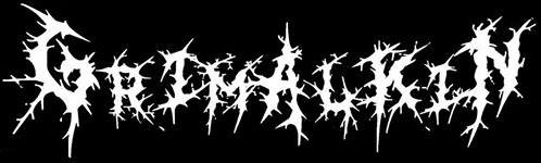 Grimalkin - Logo