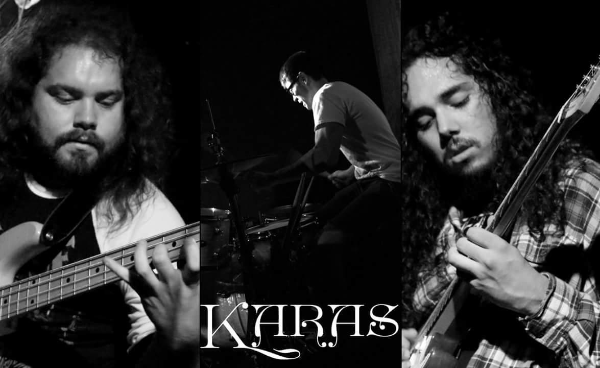 Karas - Photo