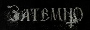 Затемно - Logo