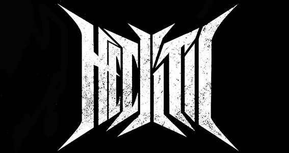 Hecktic - Logo