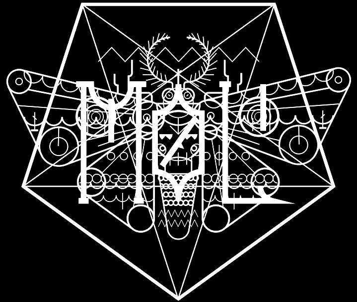 Møl - Logo
