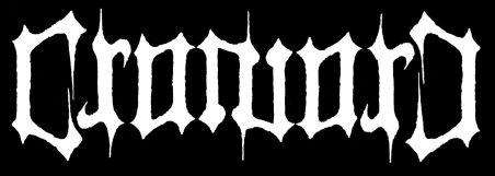 Croword - Logo