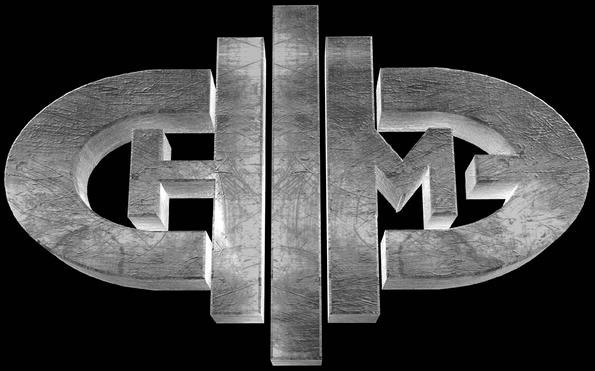Chime - Logo