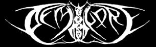 Demigore - Logo