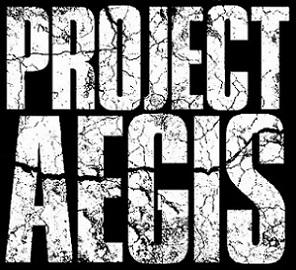 https://www.metal-archives.com/images/3/5/4/0/3540410682_logo.jpg?2211
