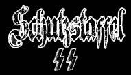 Schutzstaffel - Logo