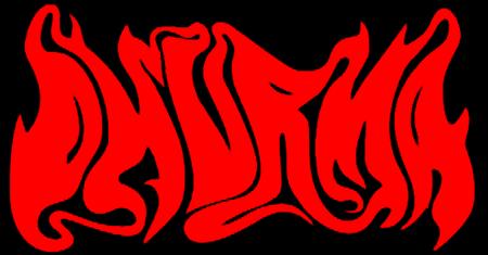 Dhurma, Doom Metal Band from Indonesia, Dhurma Doom Metal Band from Indonesia