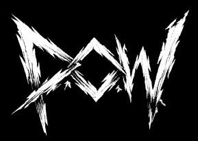 Prisoner of War - Logo