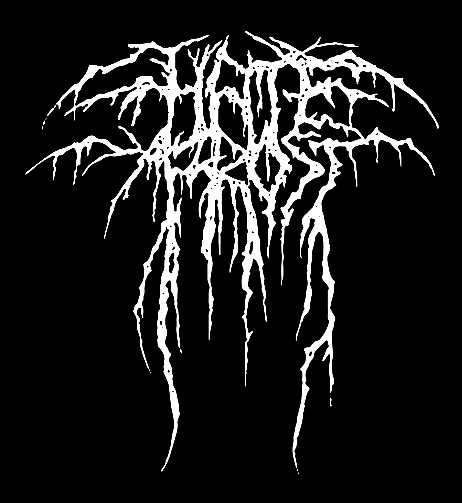Hatefrost - Logo