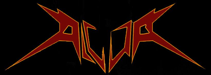 Alcor - Logo