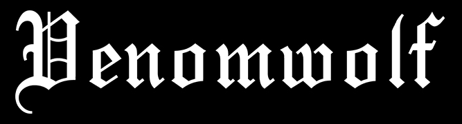 Venomwolf - Logo