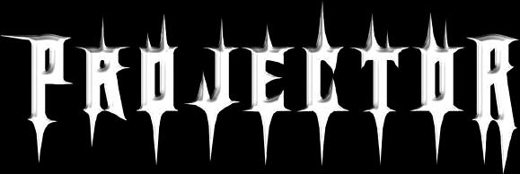 Projector - Logo