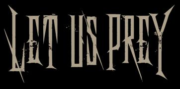 Let Us Prey - Logo