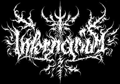 Infernarium - Logo