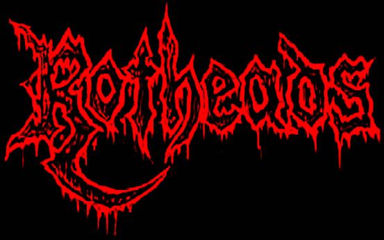 Rotheads - Logo