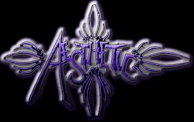 Aesthetic - Logo