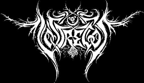 Lóstregos - Logo