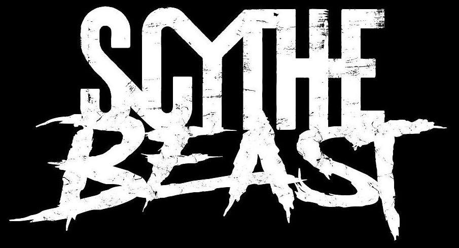Scythe Beast - Logo