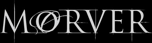Morver - Logo