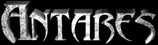 Antares - Logo