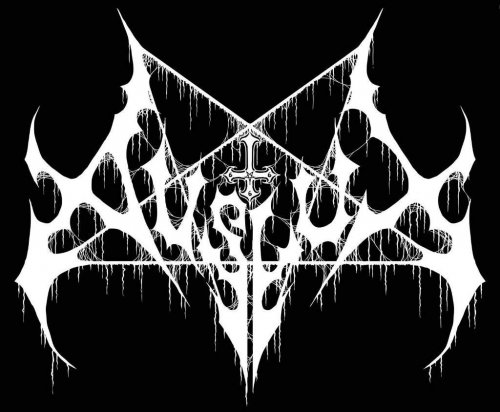 Avslut - Logo