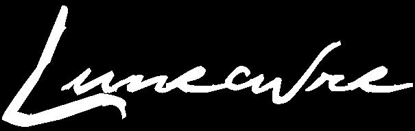 Luneavre - Logo